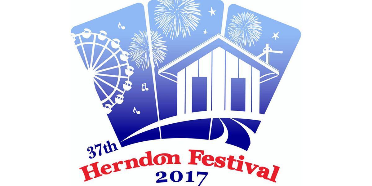 Herndon Festival – No FNL!