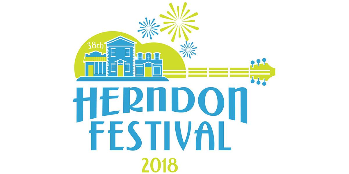 Herndon Festival 2018