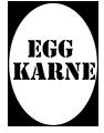 Egg Karne